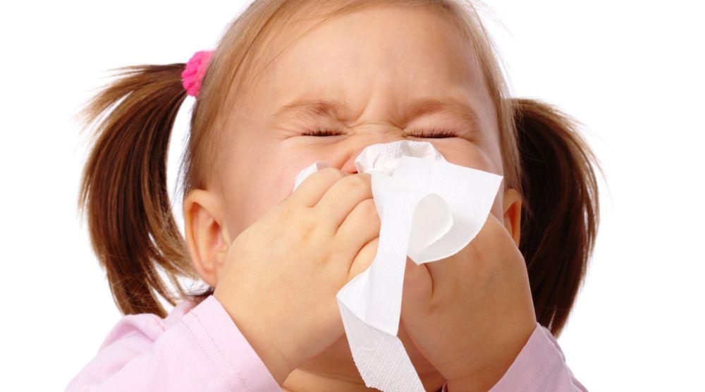 cuando estornudas mueres por un segundo