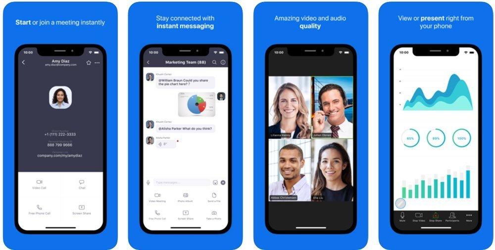 Descargar-Zoom-Gratis-para-Android
