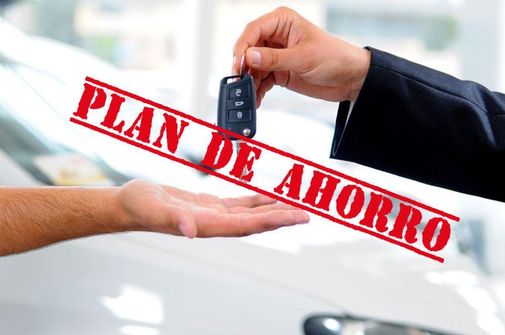 plan rombo de Renault