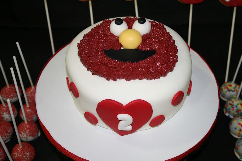 Fiesta-de-Elmo-4