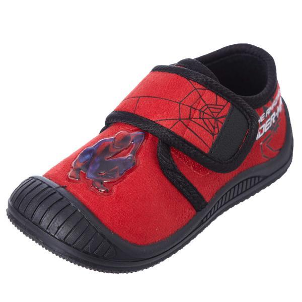Zapatillas-para-bebés-3