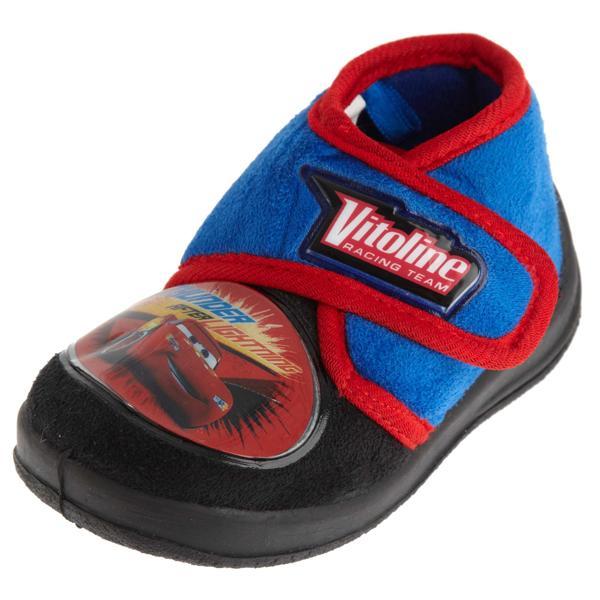 Zapatillas-para-bebés-4