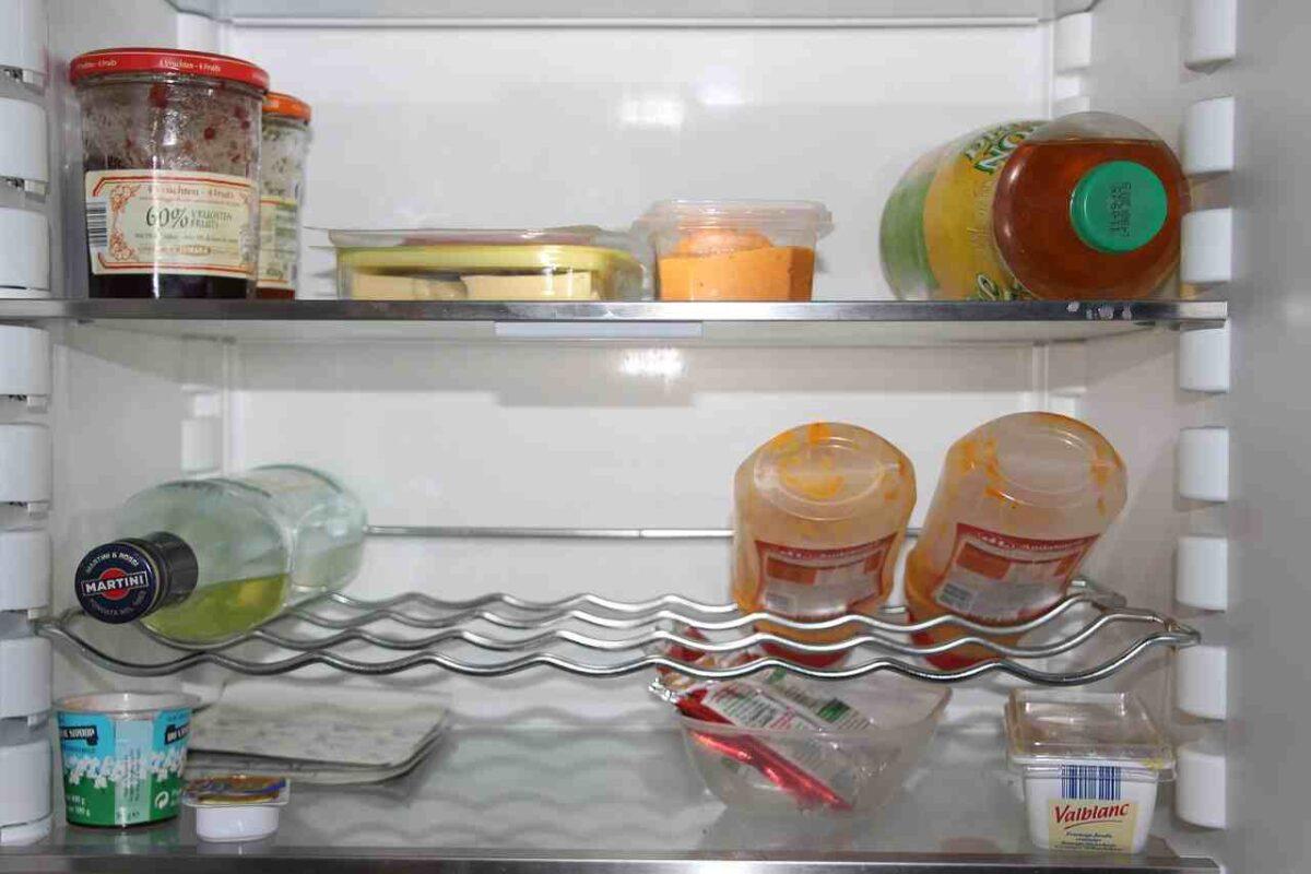 Refrigerador no funciona