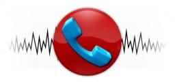 Auto Call recorder Pro: Grabador de llamadas para Android