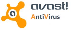 Cómo desinstalar Avast Free Antivirus en Windows