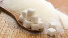 Azúcar: El dulce veneno blanco de todos los días