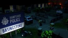 Basingstoke game para Linux 100% GRATIS
