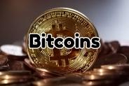 Descubre la moneda virtual: Bitcoins