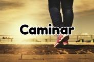 Caminar: Beneficios y claves para motivarte y no abandonar