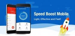Cleaner Boost Mobile Pro GRATIS