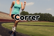 Correr: Consejos fundamentales antes de empezar
