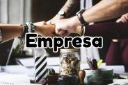 Empresa: Consejos para guiar a tu compañía hacia el éxito