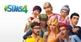 Los Sims 4 para Origin totalmente GRATIS