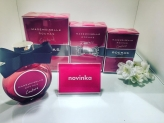 Colonia Mademoiselle Rochas Couture muestra gratis