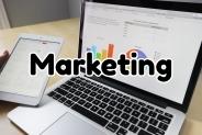 Marketing: Estrategias, cursos y herramientas que existen