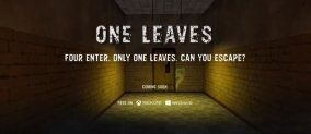 One Leaves: Juego de terror GRATIS para Xbox y PC