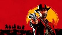 Red Dead Redemption gratis por tiempo limitado