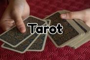 Principiantes del Tarot: Guía sencilla para empezar a tirar las cartas
