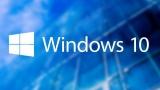 Licencia digital Windows 10 Professional 32 64bit en oferta