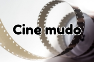 El mundo del cine mudo y sus más grandes exponentes