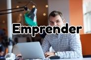 Los mejores consejos para emprendedores exitosos