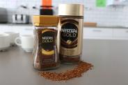 Nescafé Gold GRATIS por tiempo limitado