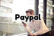 PayPal: Recomendaciones, trucos y guias para usar tu monedero