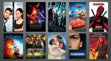 1150 Películas y documentales online Gratis